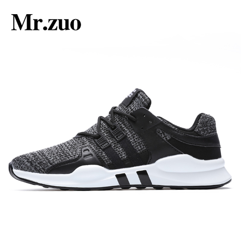 Autumn & Winter New Sneakers for Men Running Shoes Sport Shoes Hard-Wearing Mens Gym Shoes Black Jogging shoes Big Size 39-46 somix brand running shoes new arrivals couple sport outdoor jogging damping men running shoes hard wearing non slip sneakers men