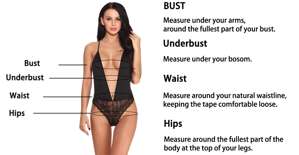 dcd739b5a8 Detail Feedback Questions about Flyaway Open Bust Lingerie Lace ...