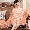 Fashion Summer Style Fold Chiffon Scarf,Uneven Mantillas Ladies Silk Scarves,70*180cm Beach Towels,Dot Scarves And Shawls