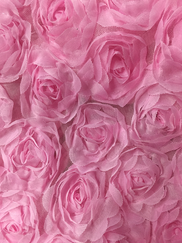 130x150cm Rose Blanket Photography Backgrounds For Newborn Photo Backdrops Rug Studio Pink Satin Fabric Wedding Prop In Background From Consumer