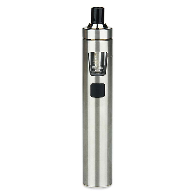 100% Original Joyetech ego AIO D22 XL Kit 4ml Tank With 2300mAh Battery VS ego AIO Kit Electronic Cig AIO Kit