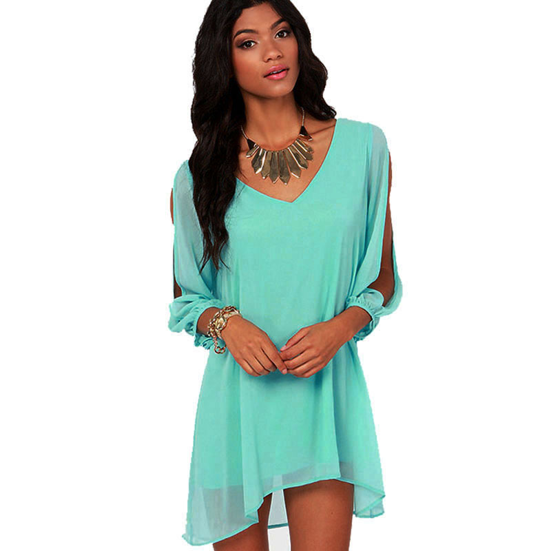 Compare Prices on Short Green Dress- Online Shopping/Buy Low Price ...