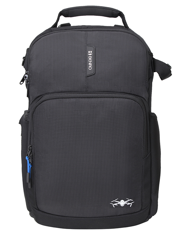 top 10 most popular camera drone bag ideas and get free