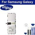 100% bateria de substituição original para samsung galaxy tab3 p5210 p5200 p5220 t4500e 6800 mah frete grátis
