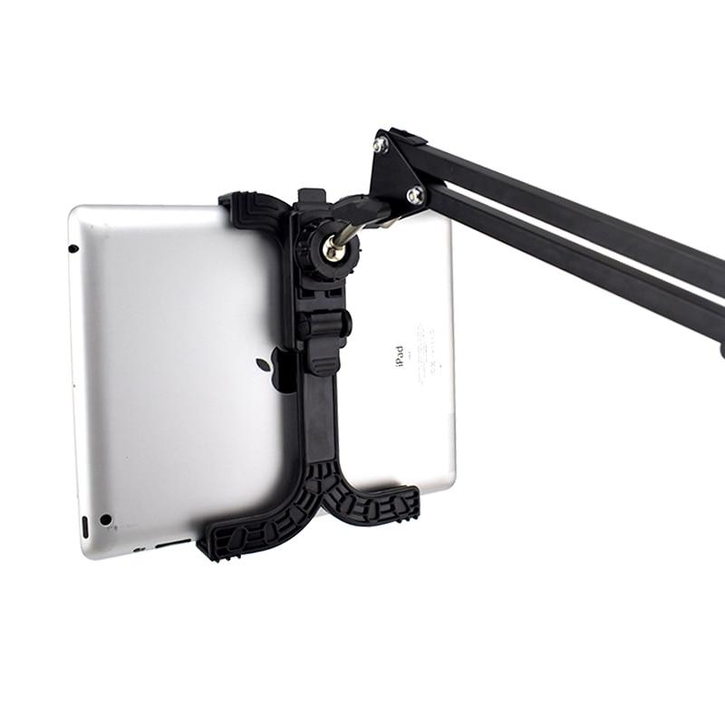 Soporte universal para tableta Ipad 2 3 4 Air Mini para Samsung - Accesorios para tablets - foto 4