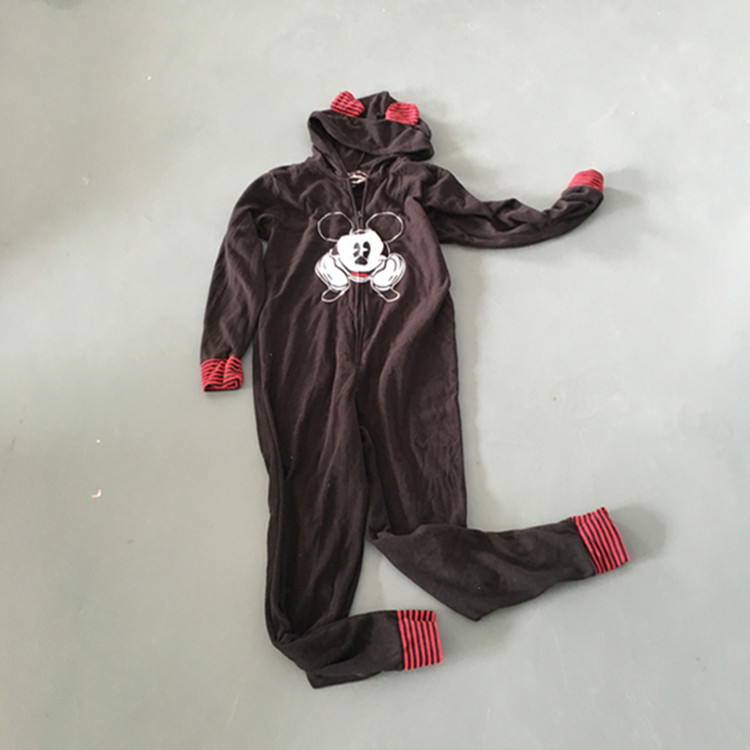 Buy novelty onesies and get free shipping on AliExpress.com