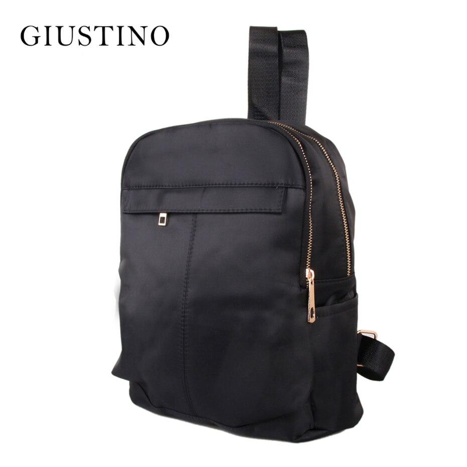 Small Black Mochila School Back Pack Bag Feminine Backpack Female Women Bagpack Mini Schoolbag For Girl Teenager Teens Sac A Dos