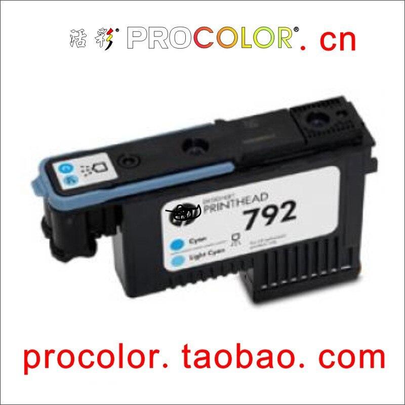 Os mais recentes de manuteno da cabea de impresso recarga kits hp 792 cn 800 1 fandeluxe Image collections