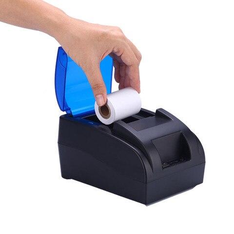 impressora de codigo de barras impressora impressora 100150 ups