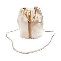 2017 New Women Designer Handbags High Quality Shoulder Bags Tote Purse Satchel Women Brand Messenger Bag