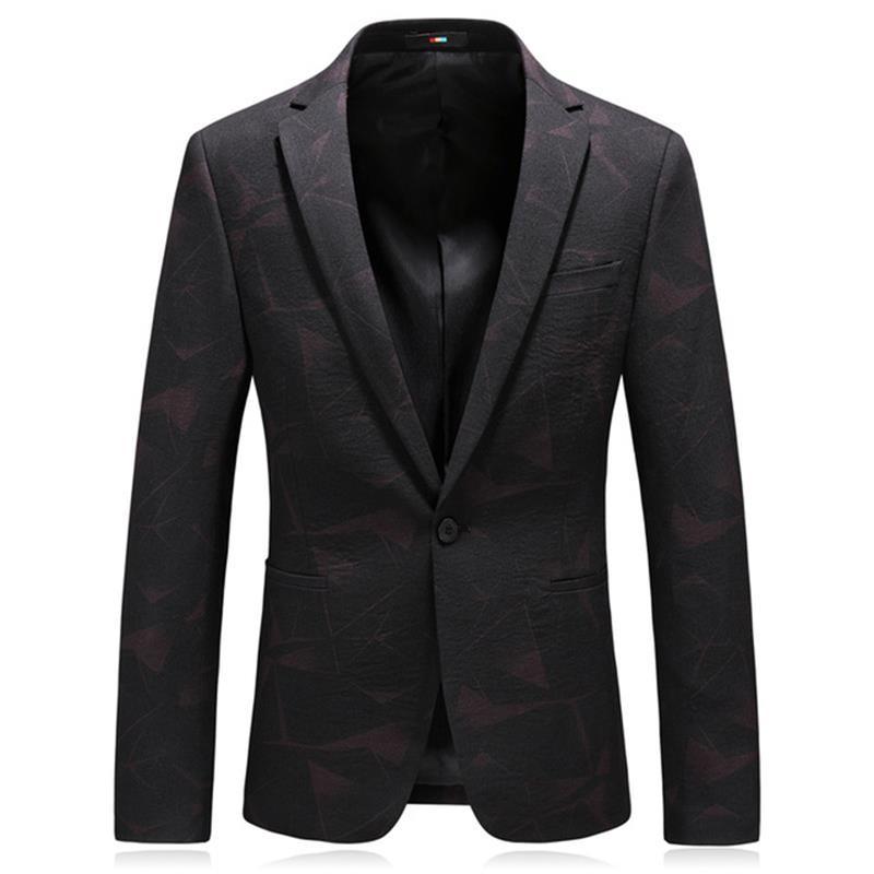 MarKyi-della-stampa-di-modo-di-inverno-degli-uomini-giacca-sportiva-sottile-fit-nuovo-di-marca.jpg_640x640
