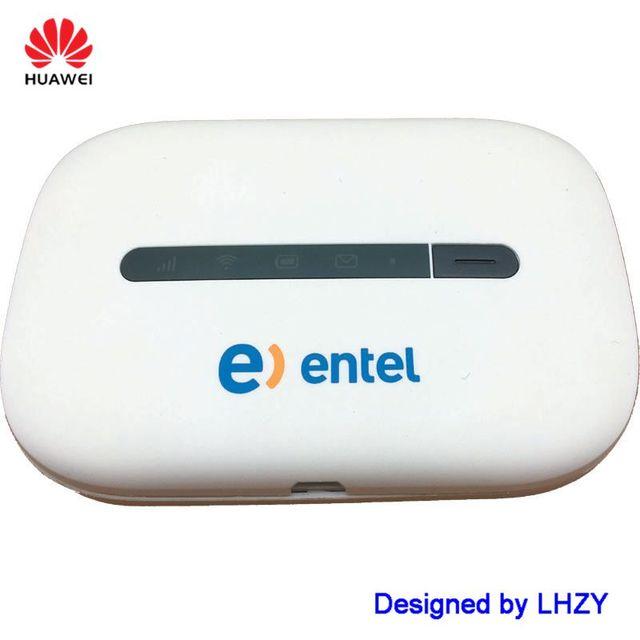US $32 25 |HUAWEI E5330 E5330bs 6 Mobile 3g WiFi router MiFi Hotspot 3G  wifi dongle HSPA pk e5331 e5336 e5372 e5331 e5220 e586 e587 e5251-in 3G/4G