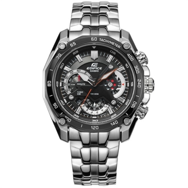 5f352824f99 Relógio Casio novo 2018 negócios de moda multi-função 100 metros à prova d
