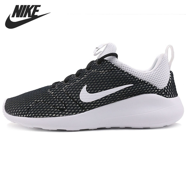 553e80c00b8a ... closeout original new arrival 2017 nike nike kaishi 2.0 se mens running shoes  sneakers 6cbe4 5e99f