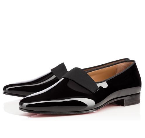 De Planos Hombres Negocios Casuales Calientes Zapatos Los 5xYgn0z