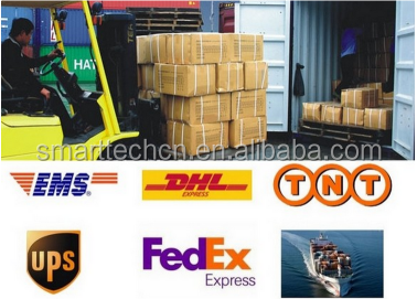 Китай пластиковые литья под давлением/ABS/PVC/PP/Малый впрыск пластиковые части, пластиковые формы для продажи