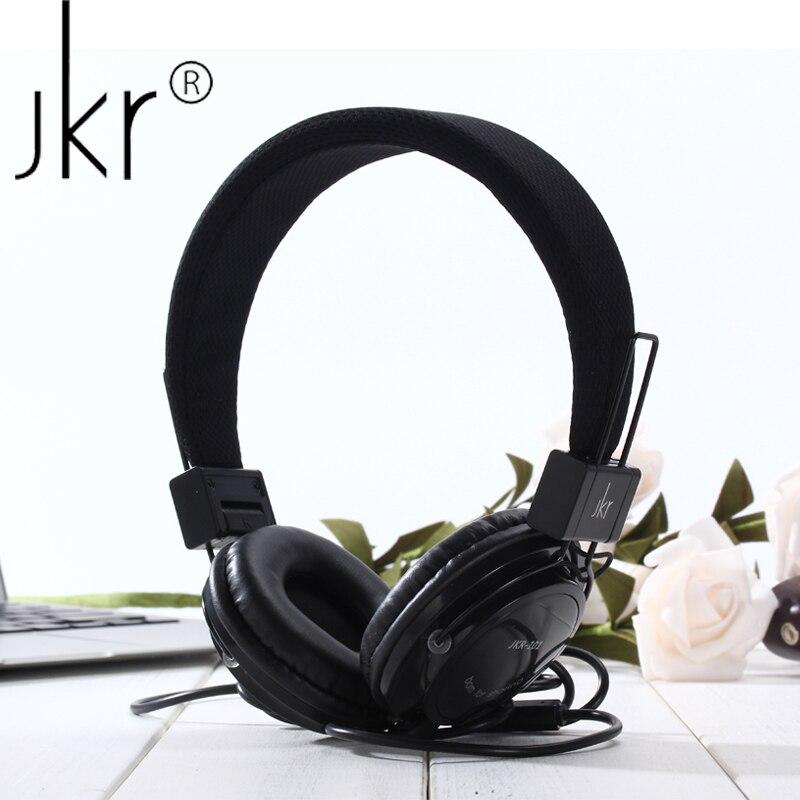 Hifi Kopf Casque Audio Big Wired Gaming Kopfhörer Für Handy Computer-Spieler Headset Und Kopfhörer Mit Mic Ohr PC Kulakl K