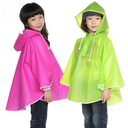 Pure-Girls-Raincoat-Poncho-Transparent-Red-Yellow-Green-Kids-Children-Rain-Coat-Waterproof-Rainsuit-with-Hood.jpg_640x640.jpg