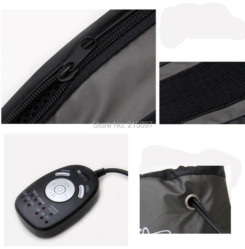B1079 Massager-Pro sauna belt (6)