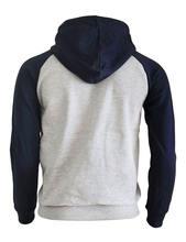 Naruto Print Sweatshirt