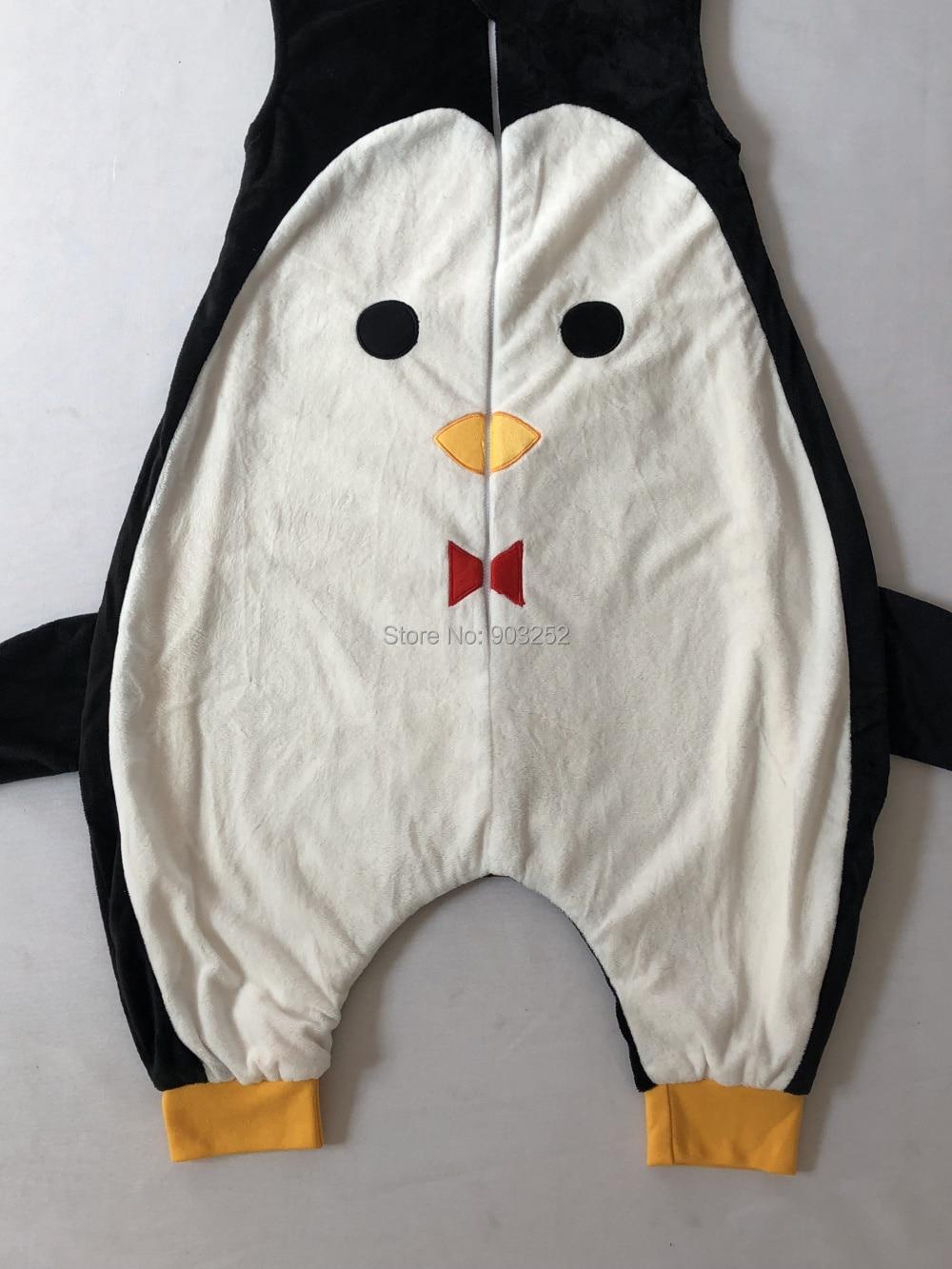7 видов стилей; детский спальный мешок без рукавов; фланелевые пижамы для маленьких девочек с милым рисунком; спальные мешки для маленьких мальчиков