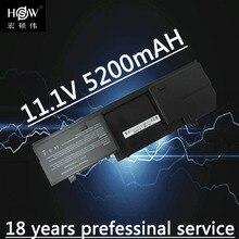 laptop battery for Dell Latitude D420,for D430 JG168,JG176,JG181,JG917, HX348, JG172, 312-0444, KG126 bateria akku