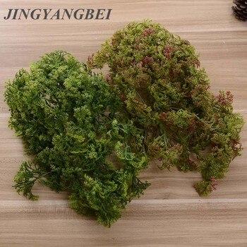 Купон Дом и сад в JINGYANGBEI Official Store со скидкой от alideals