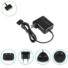 65W 19V 3.42A Ac Power Adapter Charger With Four Plugs AU/EU/UK/US for ASUS TX300 TX300CA Laptop Notebook Computer tablet etc