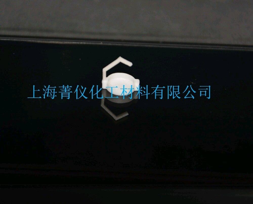 Centrifugadora de Laboratório Pcs Fotossintética Baixo-velocidade Centrífuga Desktop