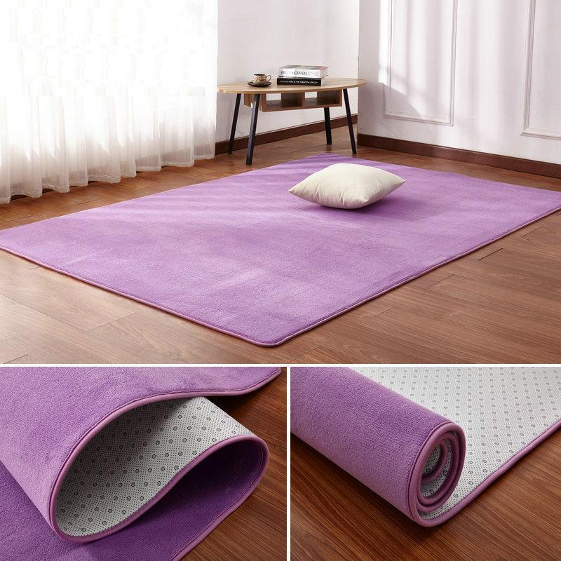 ade30e30212 Quality-Coral-Fleece-Memory-Foam-Carpet-Non-slip-Water-Absorption-Area-Rug-Floor-Mat-Bathroom-Kitchen.jpg