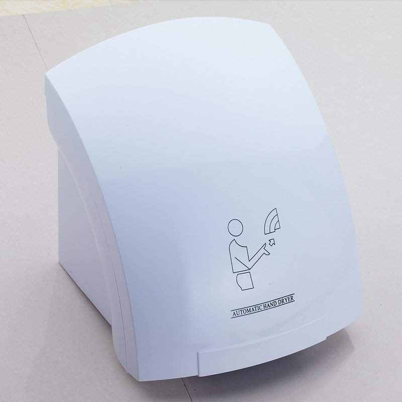 dryer bathroom hand dryer automatic hand dryer automatic sensor hand