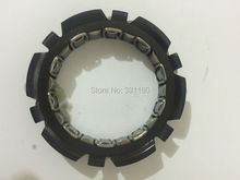 Motorcycle Clutch Parts for  ktm adventure 950 clutch One Way Bearing bearing Starter Sprag Clutch Overrunning Clutch