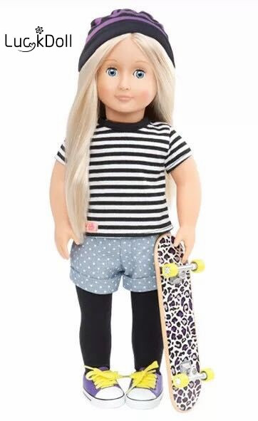 Free shipping!!! hot 2016 new style Popular 18 American girl doll clothes/dress Christmas gift (only clothes)b520 kaaral жидкие кристаллы c протеинами шелка kaaral baco liquidi crystals 1066b 115 мл