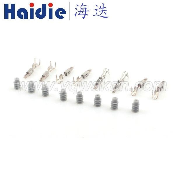 HD141-1.5 3.5-21-6