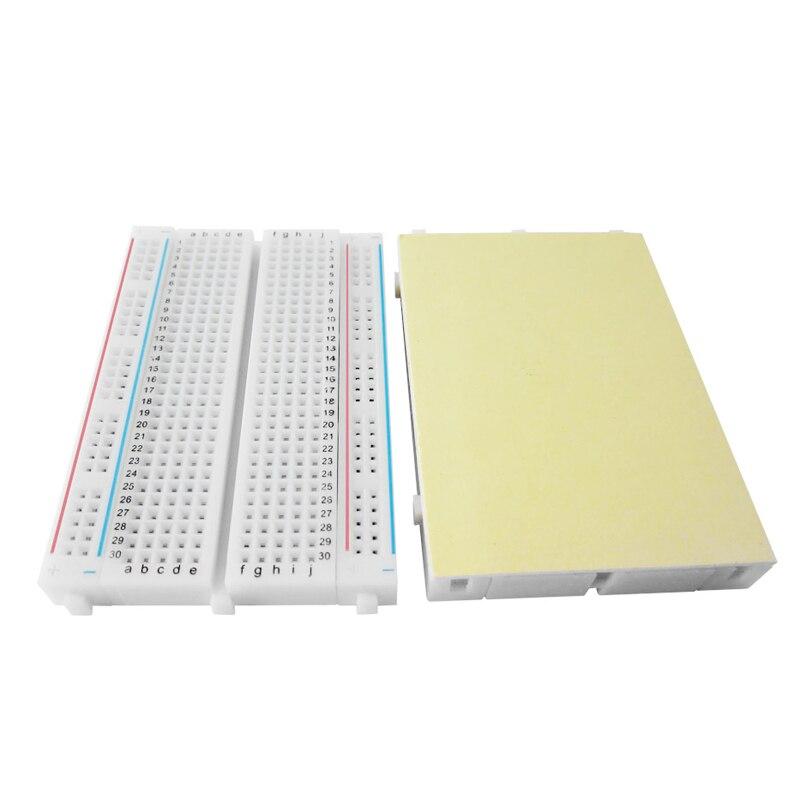 1-pcs-qualidade-mini-pao-placa-placa-de-ensaio-85-cm-x-55-cm-400-buracos