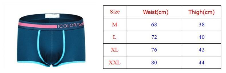 QD014 size