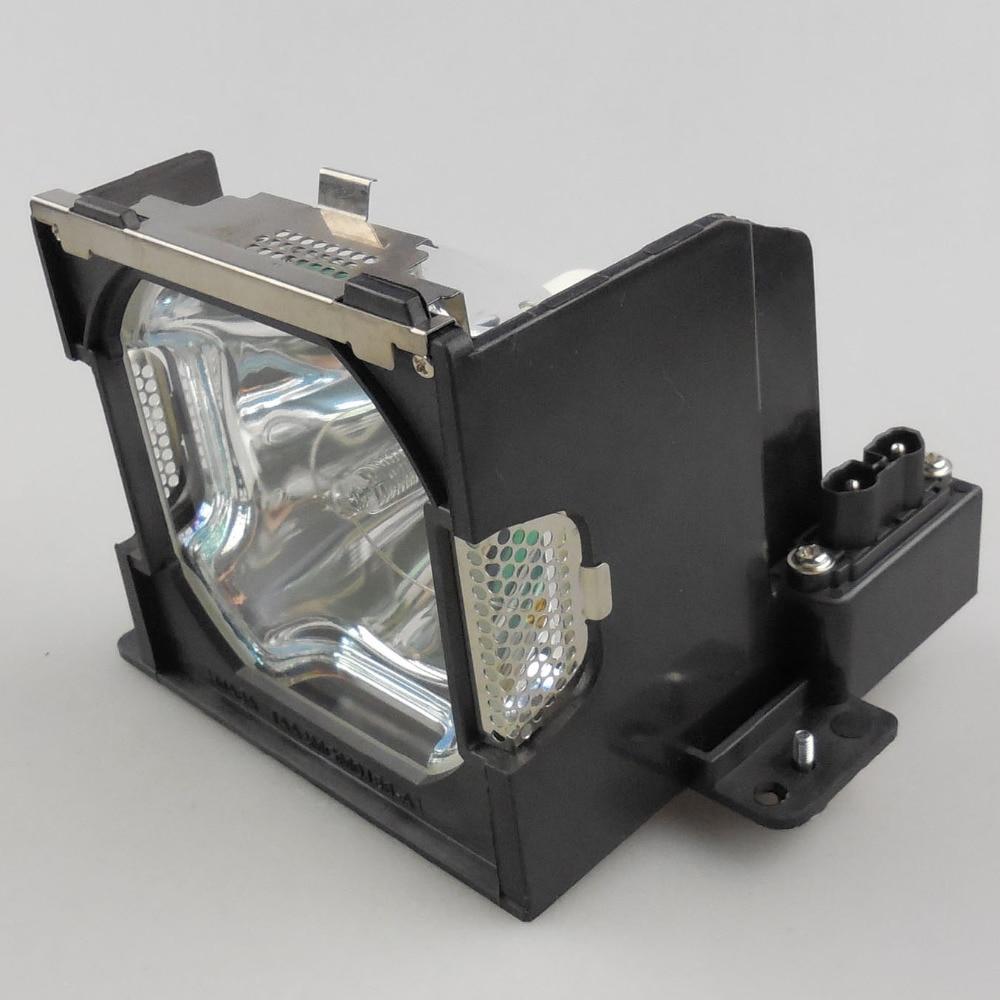 Original Projector Lamp POA-LMP99 for SANYO PLC-XP40 / PLC-XP40E / PLC-XP40L / PLV-75 / PLV-75L Projectors