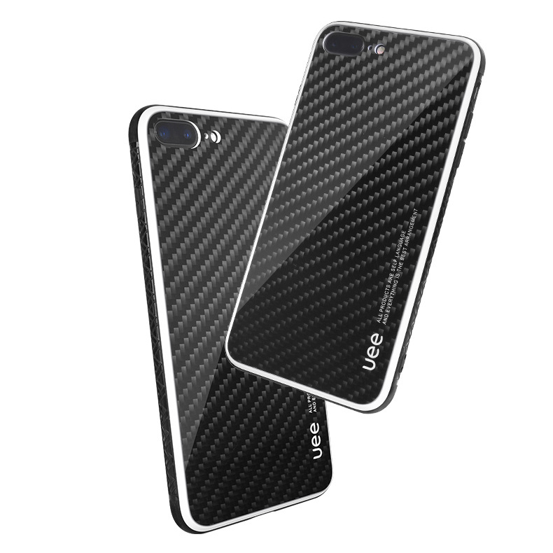 3 in 1 Real Carbon Fibe For iphone X XR XS MAXCase Ultra-light Cover Mobile Phone Case For Apple iPhone8 7 6s Plus Carbon Case3 in 1 Real Carbon Fibe For iphone X XR XS MAXCase Ultra-light Cover Mobile Phone Case For Apple iPhone8 7 6s Plus Carbon Case