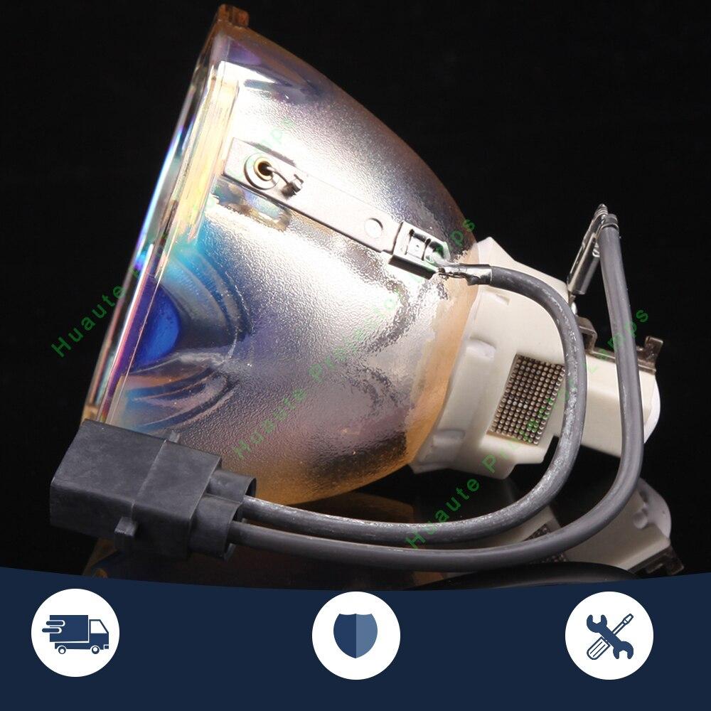 Projecteur ampoule nue V13H010L83 ELPL83 pour EPSON EB-Z10005U/EB-Z1000U/EB-Z11000/EB-Z11000W/EB-Z11005/EB-Z9750U/EB-Z9800W/