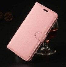 for Lenovo K5 Case Luxury Flip PU Leather Wallet Case For Lenovo Vibe K5 K5 Plus Lemon 3 Cover Stand & Card Holder Phone Cases
