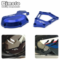 Moto S1000 RR Engine Protector Guard Cover Frame Slider For BMW S1000RR 2010 2011 2012 2013 2014 2015 2016 S1000R 2014 2015 2016