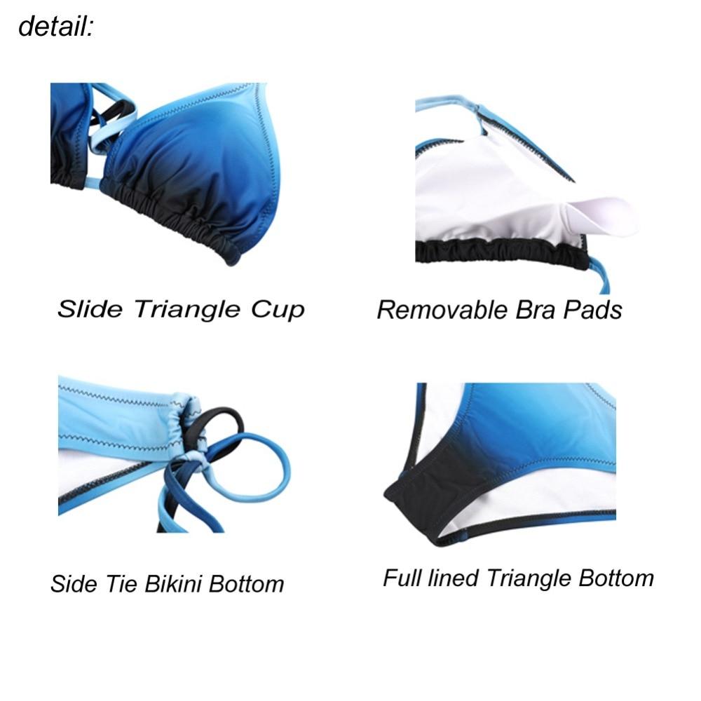 INSTANTARTS-Halter-Bikini-2019-Sexy-Swimwear-Women-Swimsuit-Cut-Out-Skull-Bikini-Set-Bandage-Beach-Wear