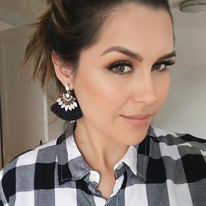 0095eedd6d1a41 FASHIONSNOOPS Dangle Drop Earrings Women Tassels Jewelry