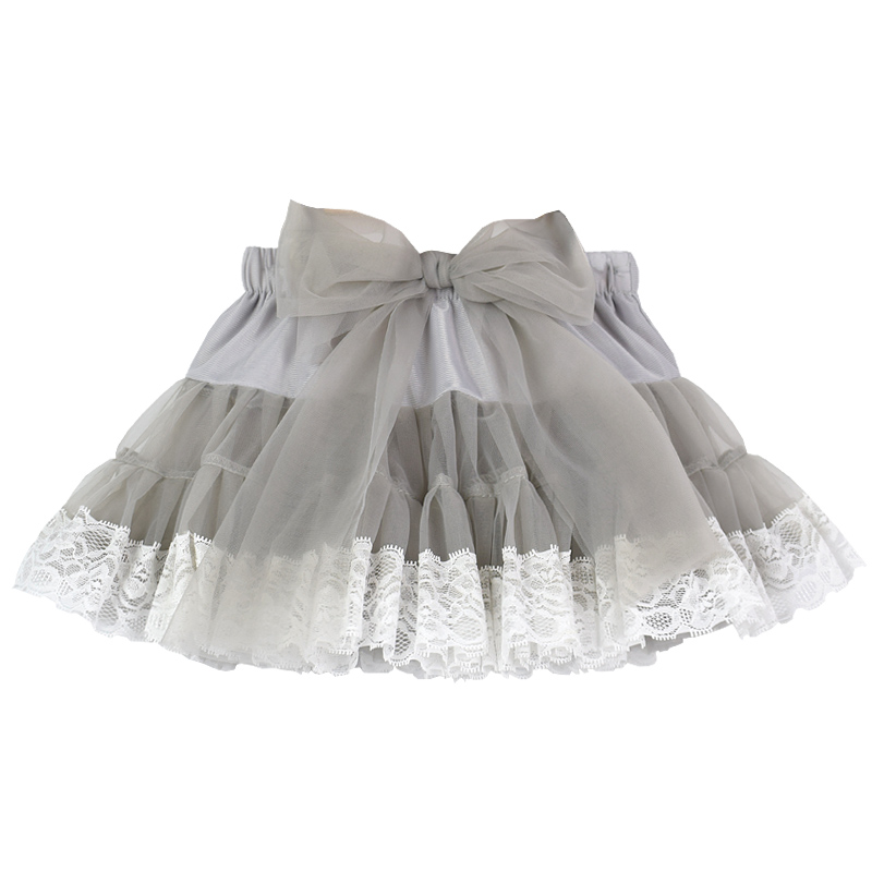 2018 Fashion Baby Girls Tutu Skirts Princess pettiskirt ballet dance tutu skirt Kids holiday party costume 0-8 Ys Chlidren desire sport духи с феромонами 8 мл для мужчин древесный