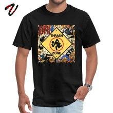 Casual DRI YELOW ART T Shirt Plain Summer Short Lil Xan Crew Neck German Shepherd Mens Normal Free Shipping