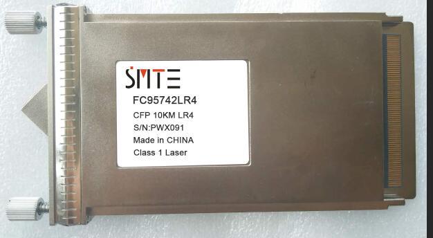 FC95742LR4 OBP 10 KM LR4 ile uyumlu Fujitsu FC95742LR4FC95742LR4 OBP 10 KM LR4 ile uyumlu Fujitsu FC95742LR4