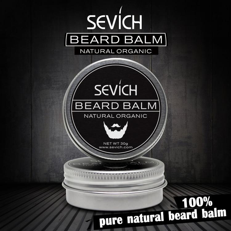 Acondicionador para barbas y bigotes csp