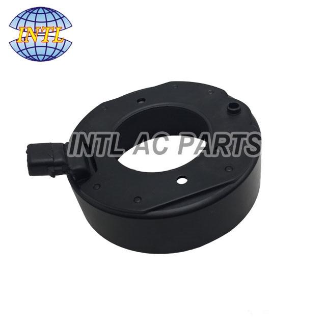 New OEM  AC Compressor Denso Model SC08C  FIAT