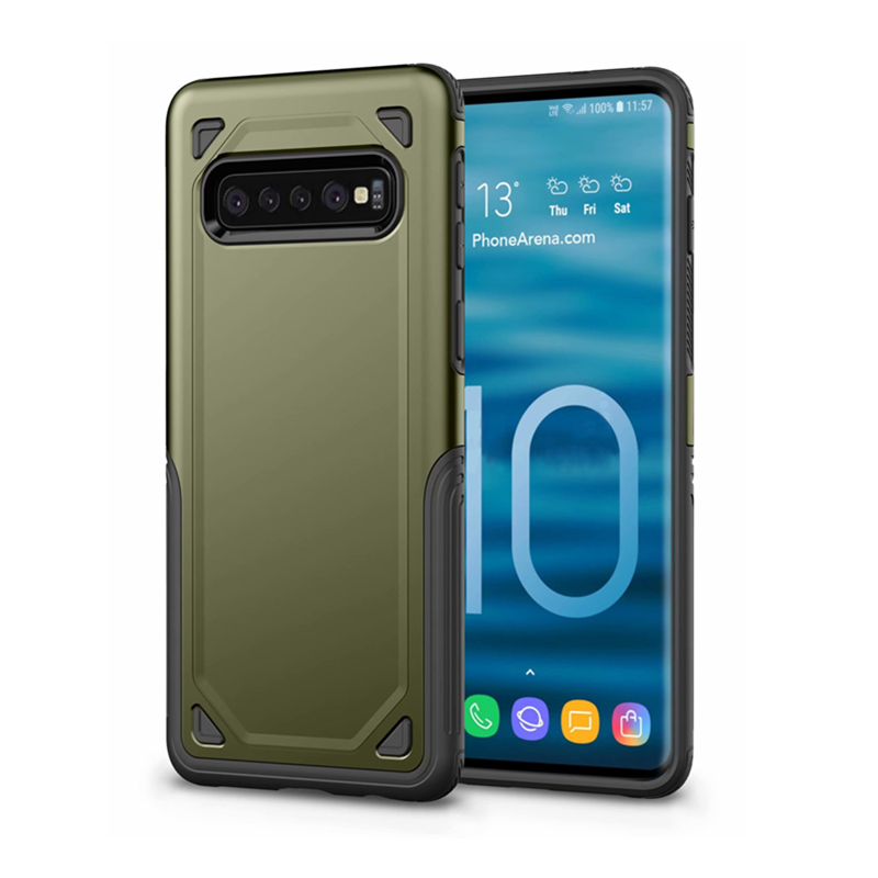 coque galaxy s10 plus slim