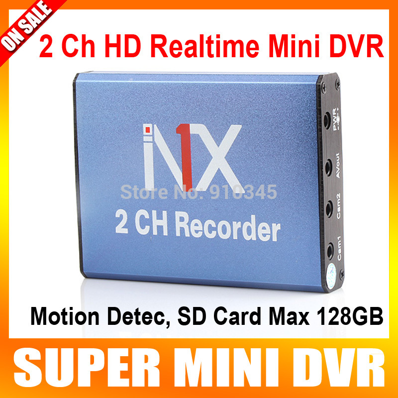 2 channel Super Mini DVR 2CH With Motion Detection Taxi Car/Home Security Camera Recorder MPEG-4 Video Compression планшет samsung galaxy tab e 9 6 sm t561 8gb white